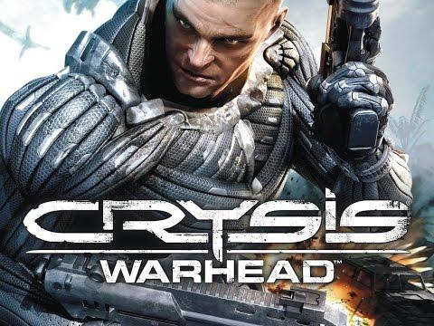 Crysis Warhead №2