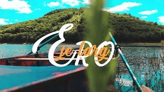 ERO - Je larg ( Prod. by ERO )