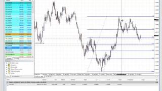 Fibonacci Araçları - Adil ALTAŞ - 15 Kasım 2012