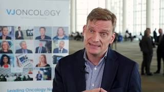 First-line therapy options in mRCC