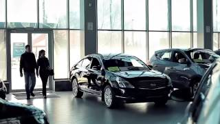 Carshoping.RU - Выкуп и продажа автомобилей в Республике Башкортостан