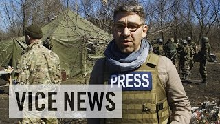 Download Selfie Soldiers: Russia Checks in to Ukraine Mp3 and Videos