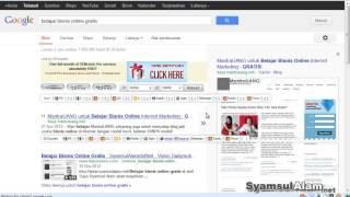 Daftar Pengertian Bisnis Online Menurut Beberapa Ahli ...
