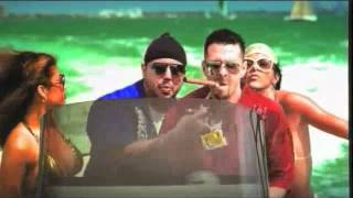 TONY TOUCH ft DOO WOP--THE RETURN OF THE DIAZ BROTHERS