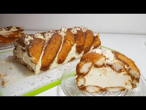 tiramisu--une-autre-façon-de-réaliser-ce-dessert-italien