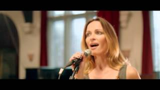 The Corrs - Bring On The Night - recorded at Church Studios thumbnail