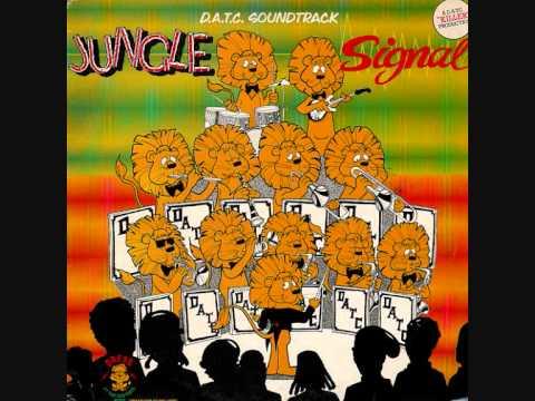 Junior Dub's Irie Reggae Music Page - World Reggae Show