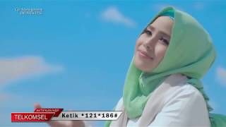 Download lagu Wafiq Azizah - Laukana Bainanal Habib  I Official Music Video I