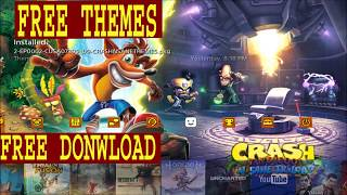 How to Install fix Themes on 5.05 Jailbroken PS4 /EXPLAIN IN HINDI