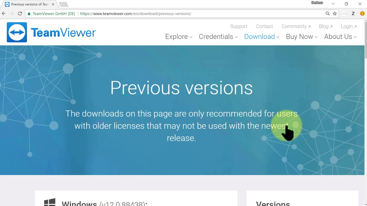 Teamviewer 11 free download latest setup webforpc.