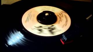 [ Compacto 45 RPM ] Alton Ellis : Remember That Sunday // Tommy McCook : Last Lick -