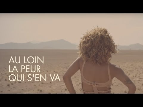 TAL - Le Temps Qu'il Faut (Lyrics video)