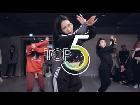Jason Derulo - Tip Toe ft. French Montana | Kristin McQuaid's Picks | Best Dance Videos