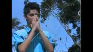Aliando Doa Buka Puasa 2017 Video