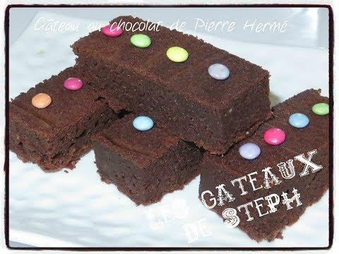 gâteau-au-chocolat-de-pierre-hermé