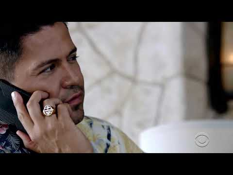 "Magnum P.I. 1x10 Promo ""Bad Day to be a Hero"" (HD) - 동영상"