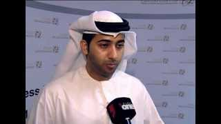 Repeat youtube video How legally protected are UAE residents in the event of a nuclear accident?