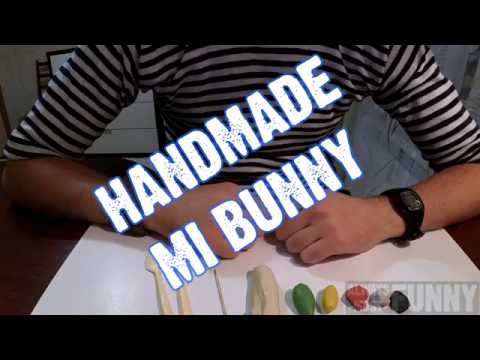 mi-bunny-handmade-(action-camera-xiaomi-yi)-(always-most-funny)