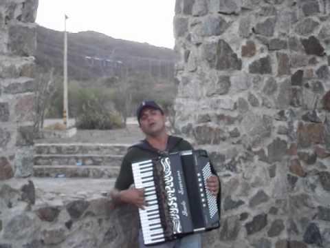 música transplante de coração PATRICK RENAN E FABIO MATOS