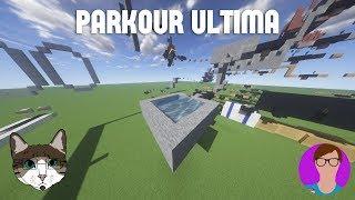 Parkour Ultima Teaser II