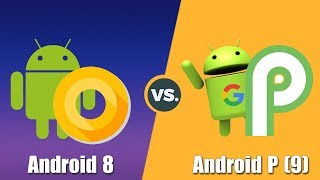 Speedtest Android 8 vs Android P (Android 9) trên Nokia 7 Plus: Hiệu năng cải thiện hơn rất nhiều