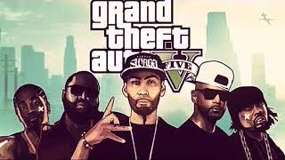 ريمكس- راب عصابات Dr.Dre - Still Remix ft. snoop dogg