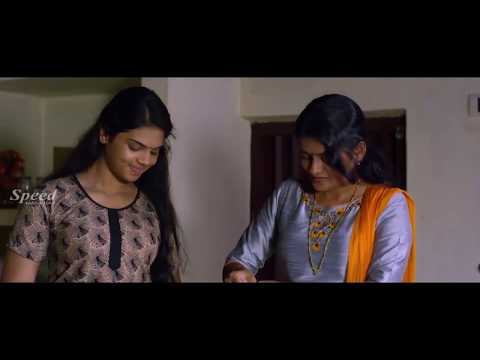 2019-new-released-malayalam-full-movie-|-latest-family-action-superhit-full-hd-movie