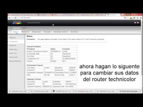 software download for claro nicaragua