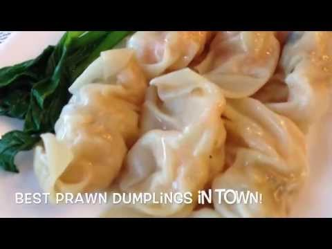 North Park Noodle House Makati Avenue Kalayaan Avenue 24 Hours by HourPhilippines.com
