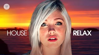 House Relax 2020 (New & Best Deep House Music | Chill Out Mix #78b)