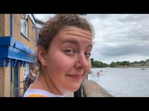 Castle Dore Rowing Club 2019