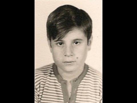 """Los niños del ayer de """"Yo tambien tengo mi foto antigua de Mataró"""""""