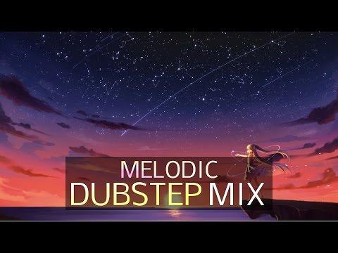 Best of Melodic Dubstep Mix 2015 - BassOne Mixes