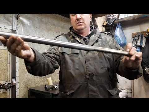 Ремонт рулевой рейки нисан
