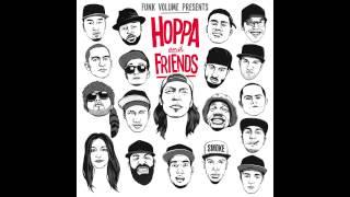 Hoppa And Friends Grown.mp3