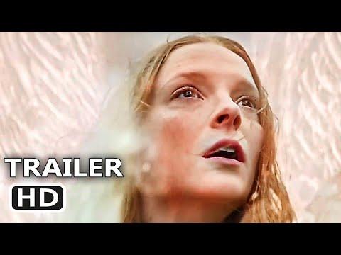 Play SAINT MAUD Trailer # 2 (NEW 2020) A24 Movie