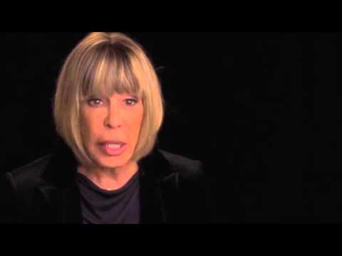 Cynthia Weil and Songwriting | Women Who Rock: Vision, Passion, Power