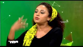 Interview with Pearle Maaney - Youngistan | TV New