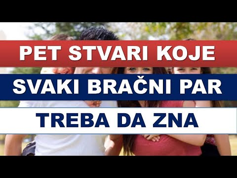 Dobar seks hd video