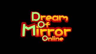 Dream of Mirror Online - Phoenix Tower