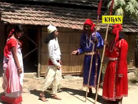 Bengali Pala Kirtan | Naramedh Jogyo | Bengali Devotional Song