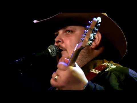 """Johnny Hiland """"Honky Tonk Night Time Man"""" / Winter ASGN 2010"""