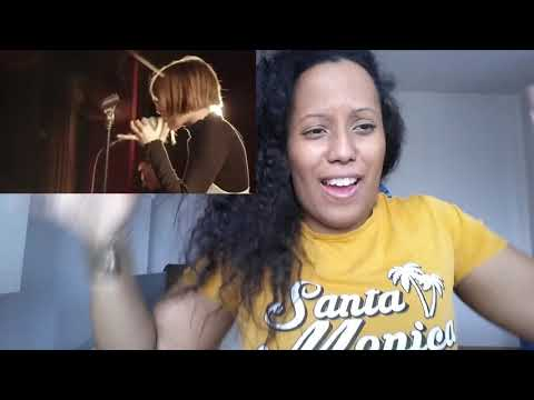 Grace Vanderwaal - Stray (Live From The Slipper Room)  SIWAH REACTS Mp3