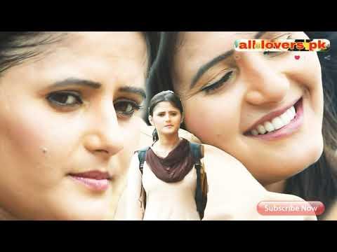 Beautiful Face Full HD Song | Raju Punjabi | Anjali Raghav |Rahees Saifi
