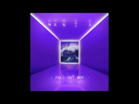 Fall Out Boy - Champion (Instrumental)
