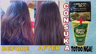 consuka videos, consuka clips - clipfail com