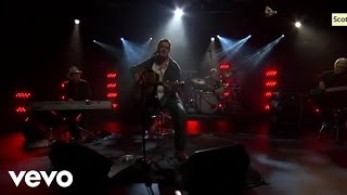 Vince Gill - Liza Jane (AOL Sessions)