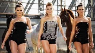 Elena - Disco Romancing (extended club mix)