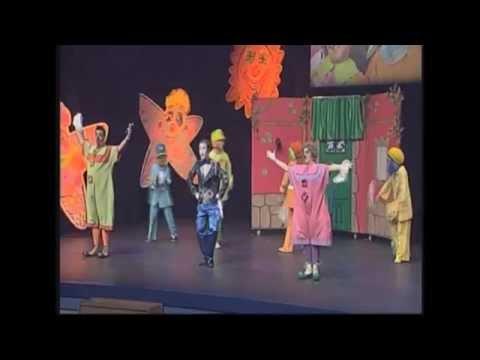 Agur Barrez 1 - 2012ko abenduak 28 - Zalla