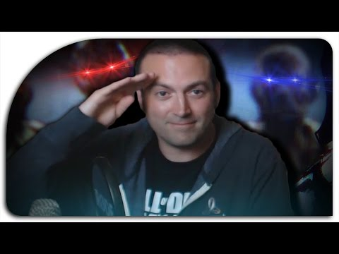Jason Blundell ARRIVES… w/ Something Very Special! (The Reveal)